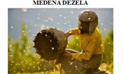 MEDENA-DEZELA.jpg